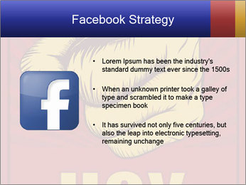 0000078142 PowerPoint Template - Slide 6