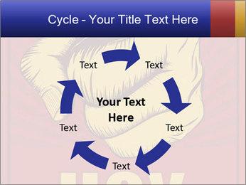 0000078142 PowerPoint Template - Slide 62