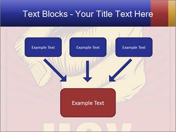 0000078142 PowerPoint Template - Slide 70