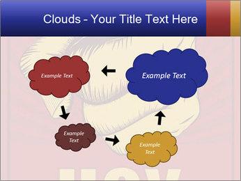 0000078142 PowerPoint Template - Slide 72