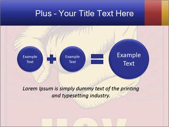 0000078142 PowerPoint Template - Slide 75