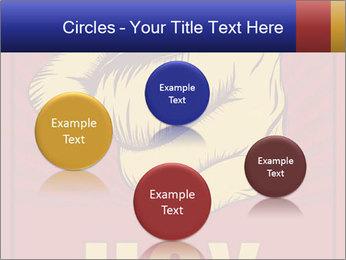 0000078142 PowerPoint Template - Slide 77