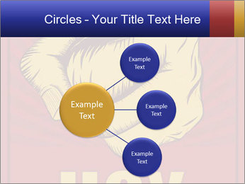 0000078142 PowerPoint Template - Slide 79