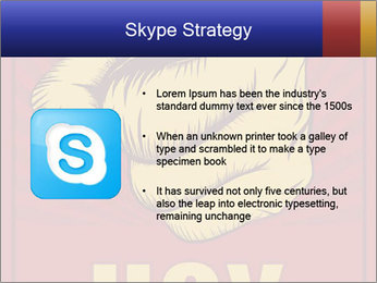 0000078142 PowerPoint Template - Slide 8