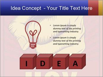 0000078142 PowerPoint Template - Slide 80
