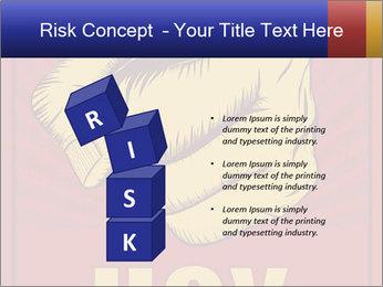 0000078142 PowerPoint Template - Slide 81