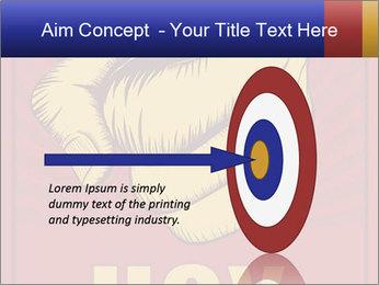 0000078142 PowerPoint Template - Slide 83