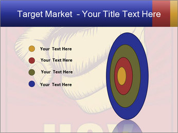 0000078142 PowerPoint Template - Slide 84