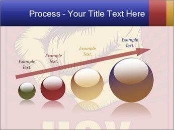 0000078142 PowerPoint Template - Slide 87