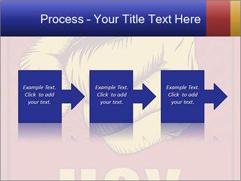 0000078142 PowerPoint Template - Slide 88