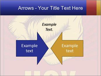 0000078142 PowerPoint Template - Slide 90