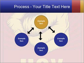 0000078142 PowerPoint Template - Slide 91