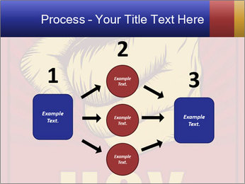 0000078142 PowerPoint Template - Slide 92