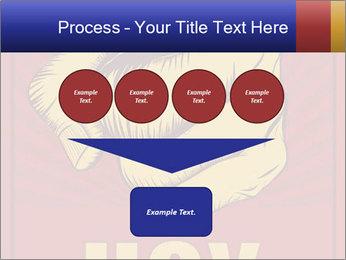 0000078142 PowerPoint Template - Slide 93