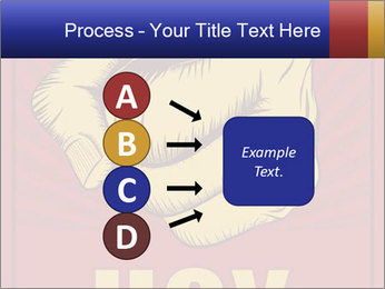 0000078142 PowerPoint Template - Slide 94