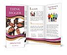 0000078143 Brochure Templates