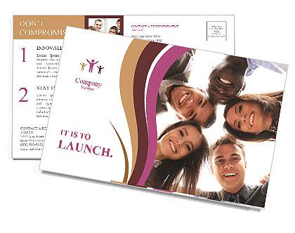 0000078143 Postcard Template
