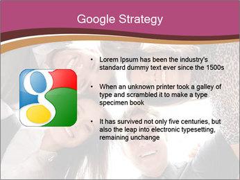 0000078143 PowerPoint Template - Slide 10