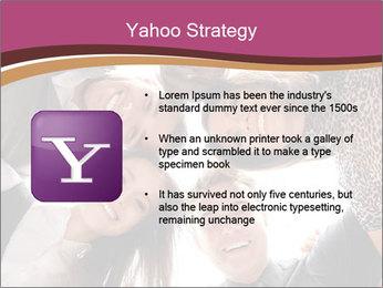 0000078143 PowerPoint Template - Slide 11