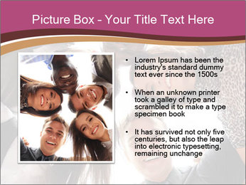 0000078143 PowerPoint Templates - Slide 13