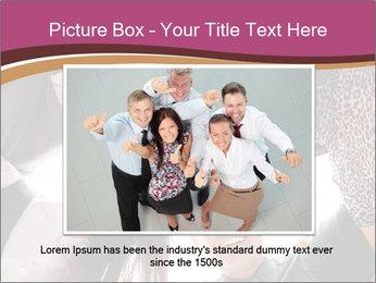 0000078143 PowerPoint Templates - Slide 15