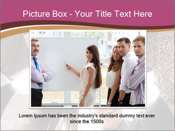0000078143 PowerPoint Template - Slide 16