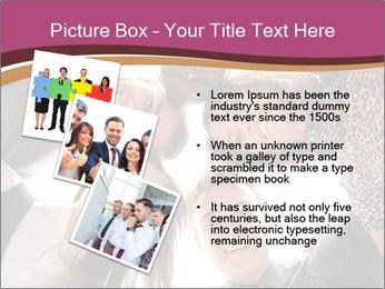 0000078143 PowerPoint Templates - Slide 17