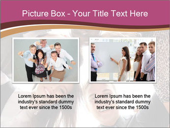 0000078143 PowerPoint Template - Slide 18