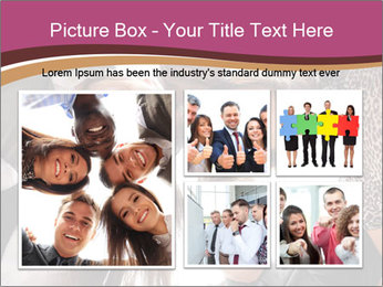 0000078143 PowerPoint Template - Slide 19