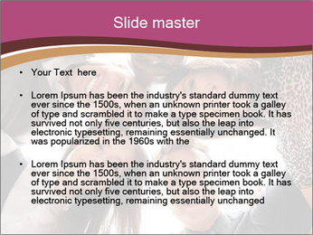 0000078143 PowerPoint Template - Slide 2
