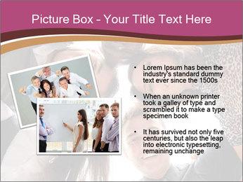 0000078143 PowerPoint Templates - Slide 20