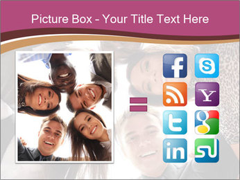 0000078143 PowerPoint Template - Slide 21