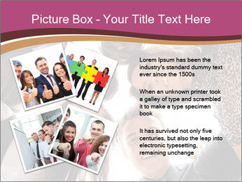 0000078143 PowerPoint Template - Slide 23