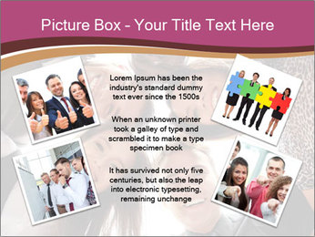 0000078143 PowerPoint Template - Slide 24