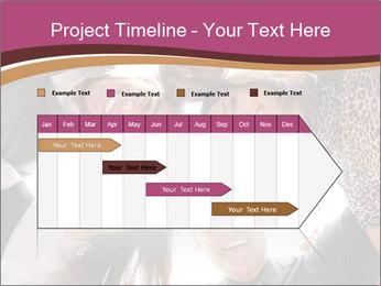 0000078143 PowerPoint Templates - Slide 25