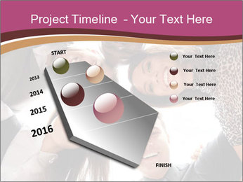 0000078143 PowerPoint Template - Slide 26