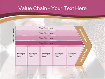 0000078143 PowerPoint Template - Slide 27