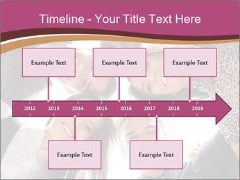 0000078143 PowerPoint Templates - Slide 28