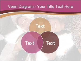 0000078143 PowerPoint Templates - Slide 33