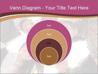0000078143 PowerPoint Templates - Slide 34