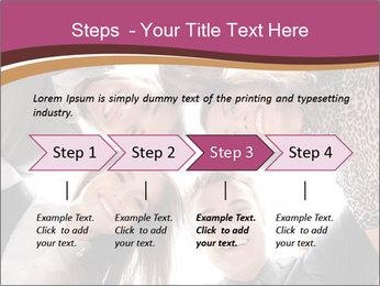 0000078143 PowerPoint Templates - Slide 4