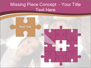 0000078143 PowerPoint Template - Slide 45