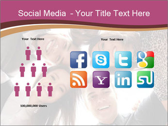 0000078143 PowerPoint Templates - Slide 5