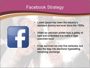0000078143 PowerPoint Templates - Slide 6