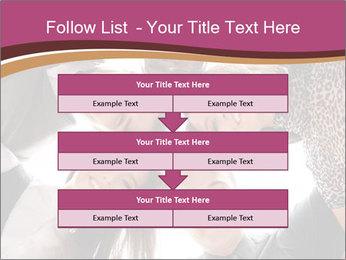 0000078143 PowerPoint Templates - Slide 60