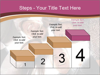 0000078143 PowerPoint Templates - Slide 64