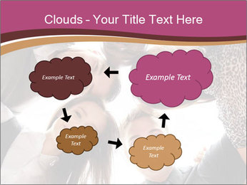 0000078143 PowerPoint Templates - Slide 72