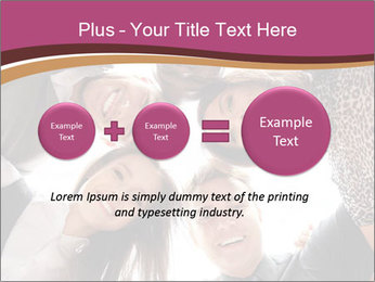 0000078143 PowerPoint Template - Slide 75