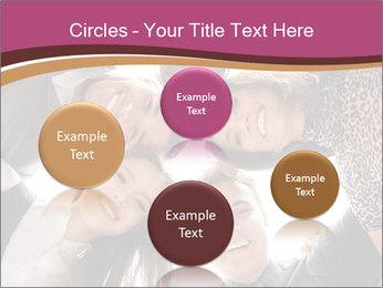 0000078143 PowerPoint Templates - Slide 77