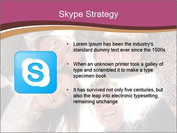 0000078143 PowerPoint Templates - Slide 8